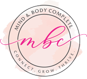 Mind & Body Complete