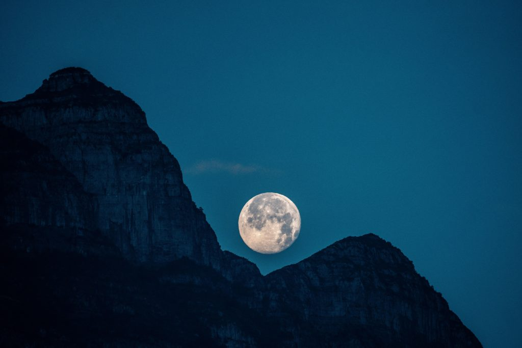 blue moon 2