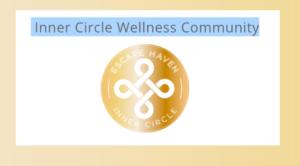 Inner_Circle_Wellness_Community_Escape_Haven