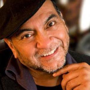 Don_Miguel_Ruiz_Author_and_Spiritual_Teacher