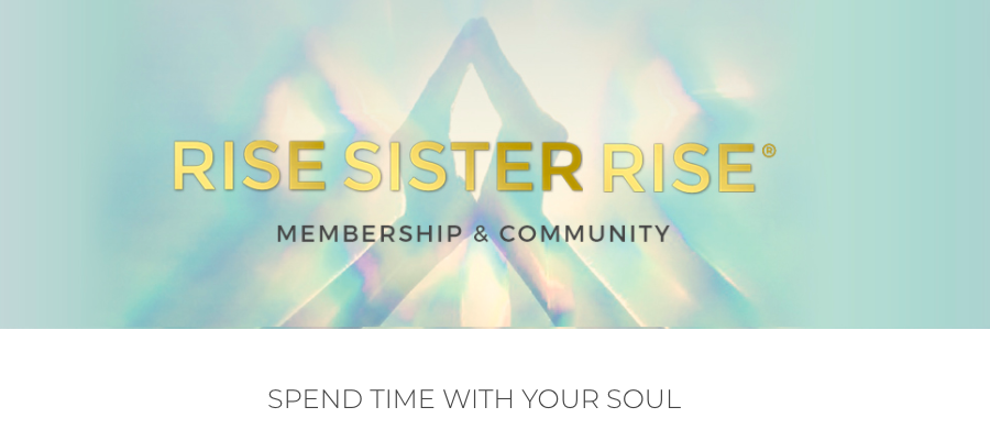 Rise_Sister_Rise_Membership_Rebecca_Campbell