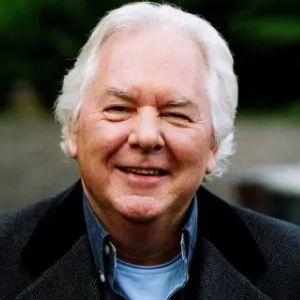 Robert_Moss_Historian_Journalist_Author_and Creator_of_Active_Dreaming