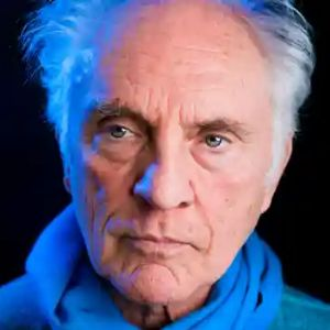 Terence_Stamp_Actor